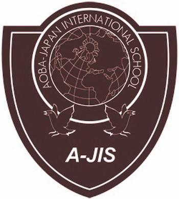 ajis-logo-small-1.jpeg