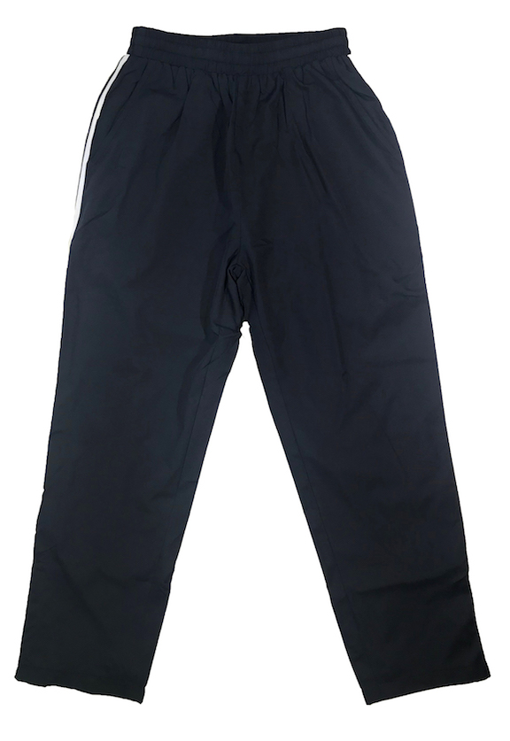 navy-track-trousers-new-small.jpeg