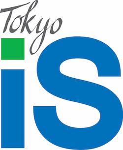 tis-logo-small.jpeg
