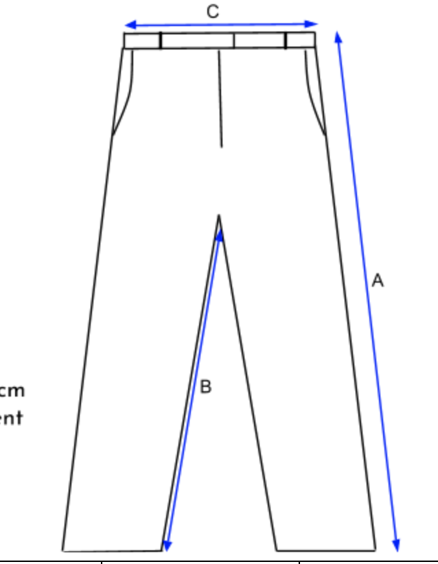 trousers-size-thumb.png